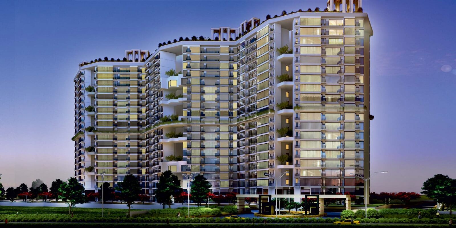 raheja vanya project large image1