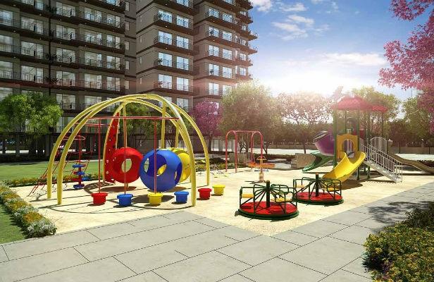 rof alante amenities features4