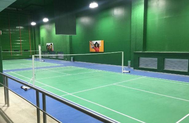 rof alante amenities features6