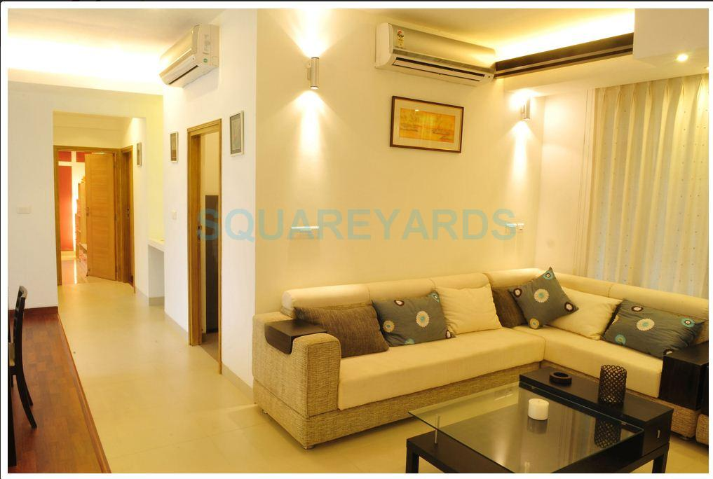 sahara grace gurgaon apartment interiors2