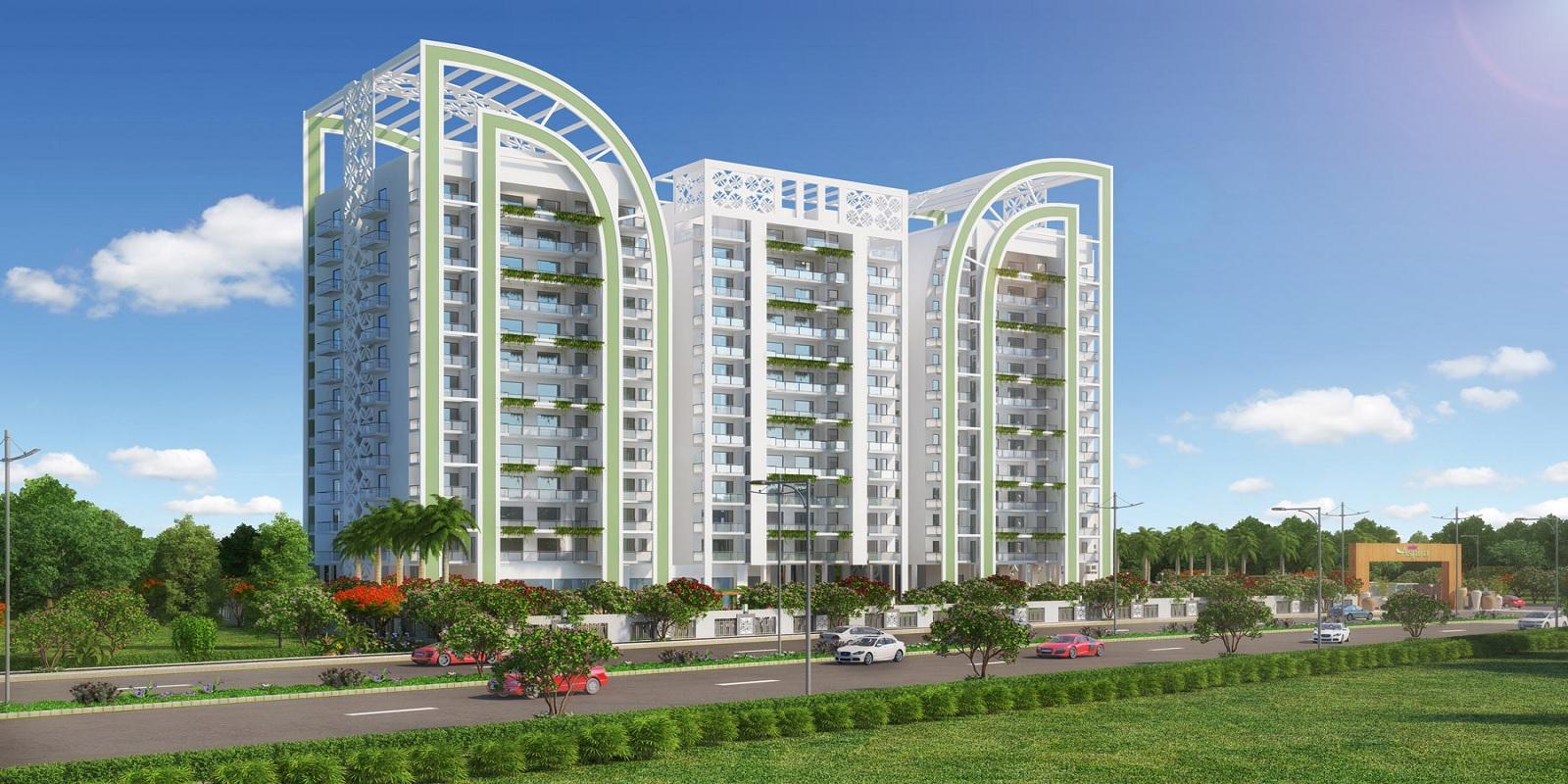 santur aspira project project large image1