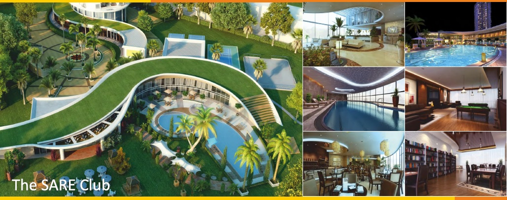 sare club terraces amenities features9
