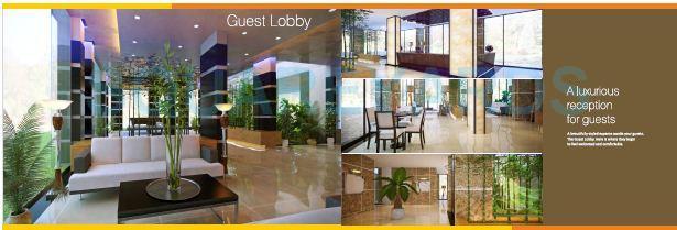 sare club terraces apartment interiors1