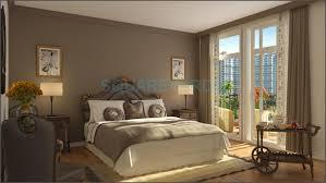 apartment-interiors-Picture-sare-crescent-parc-green-parc-2836219