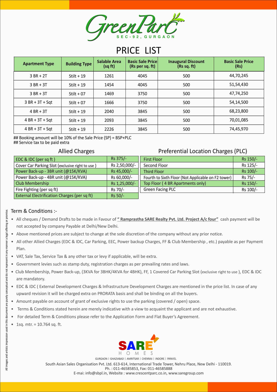 payment-plan-image-Picture-sare-crescent-parc-green-parc-2836219