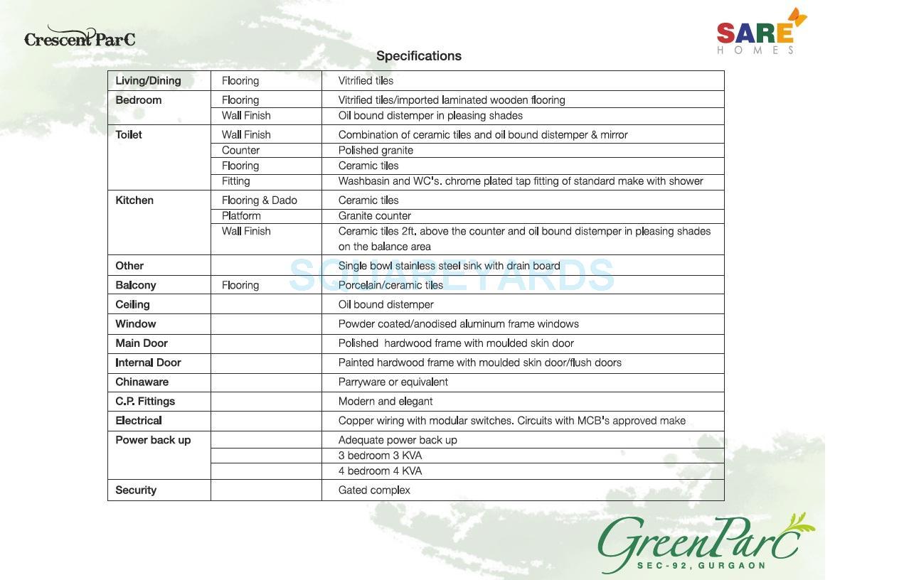 specification-Picture-sare-crescent-parc-green-parc-2836219