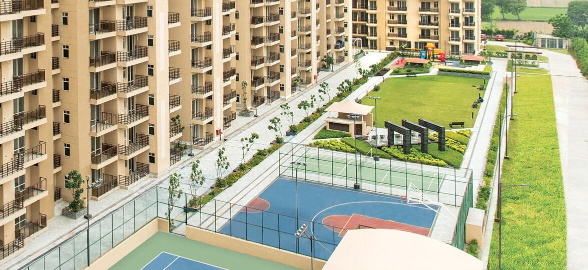 satya the hermitage amenities features8