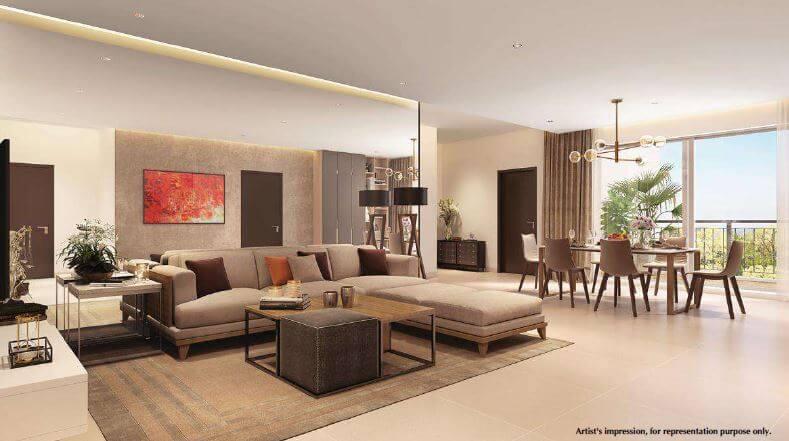 shapoorji pallonji joyville phase 2 apartment interiors3
