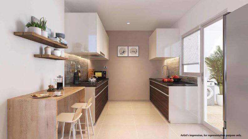 shapoorji pallonji joyville phase 2 apartment interiors4