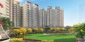 shapoorji pallonji joyville phase 2 project large image12 thumb