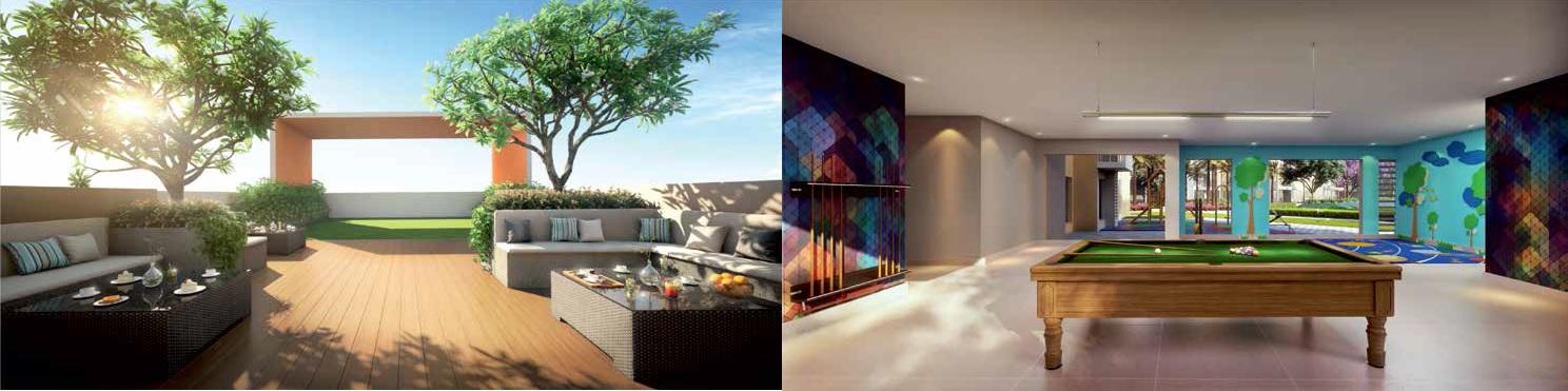 shapoorji pallonji joyville phase 3 project amenities features2