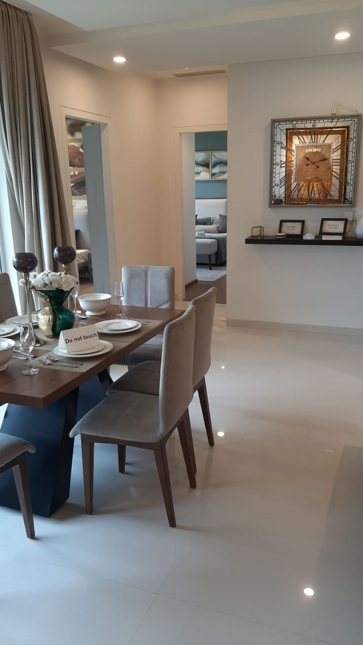 shapoorji pallonji joyville phase 3 project apartment interiors1