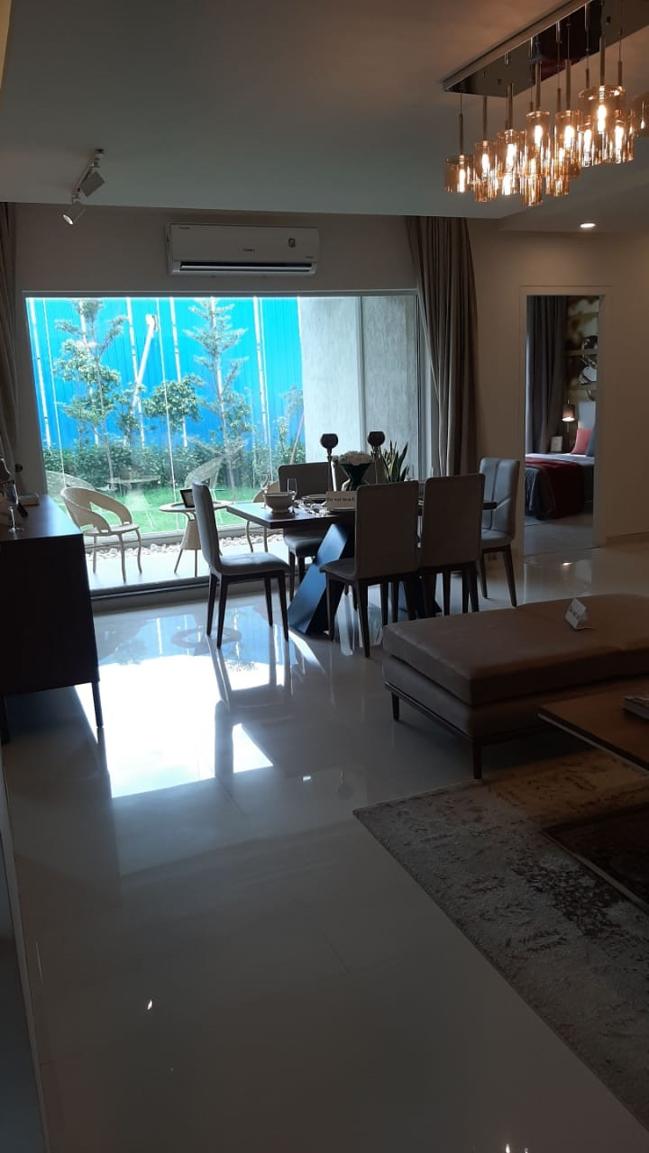shapoorji pallonji joyville phase 3 project apartment interiors2