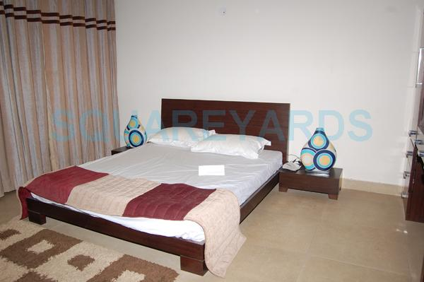 sidhartha estella apartment interiors3