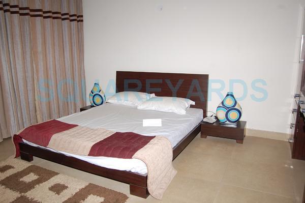sidhartha estella apartment interiors3