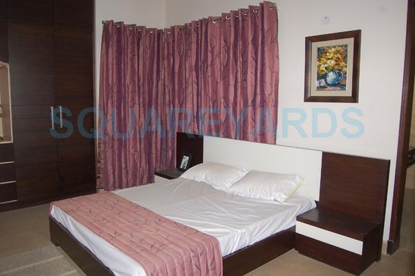 sidhartha estella apartment interiors5