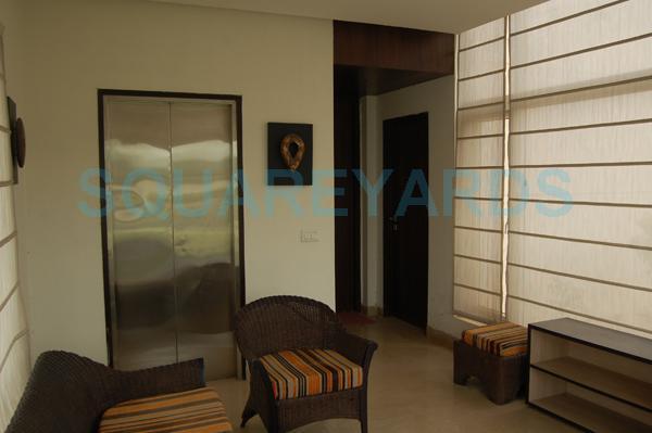 sidhartha estella apartment interiors6
