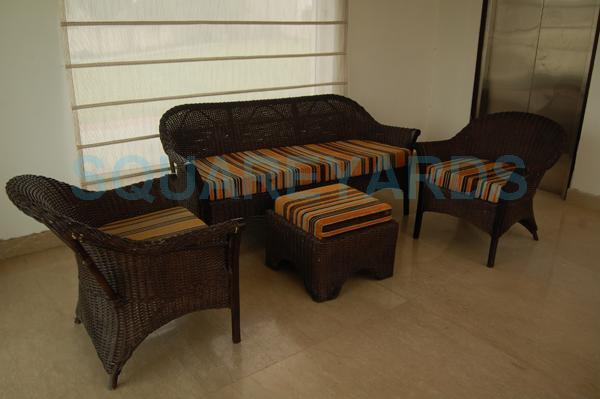 sidhartha estella apartment interiors8
