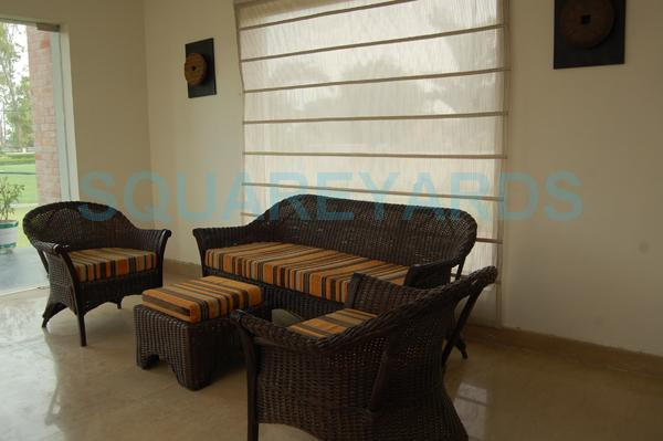 sidhartha ncr green apartment interiors4