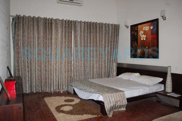 sidhartha ncr lotus apartment interiors2