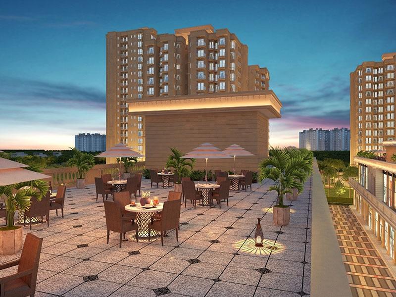 signature global prime amenities features4
