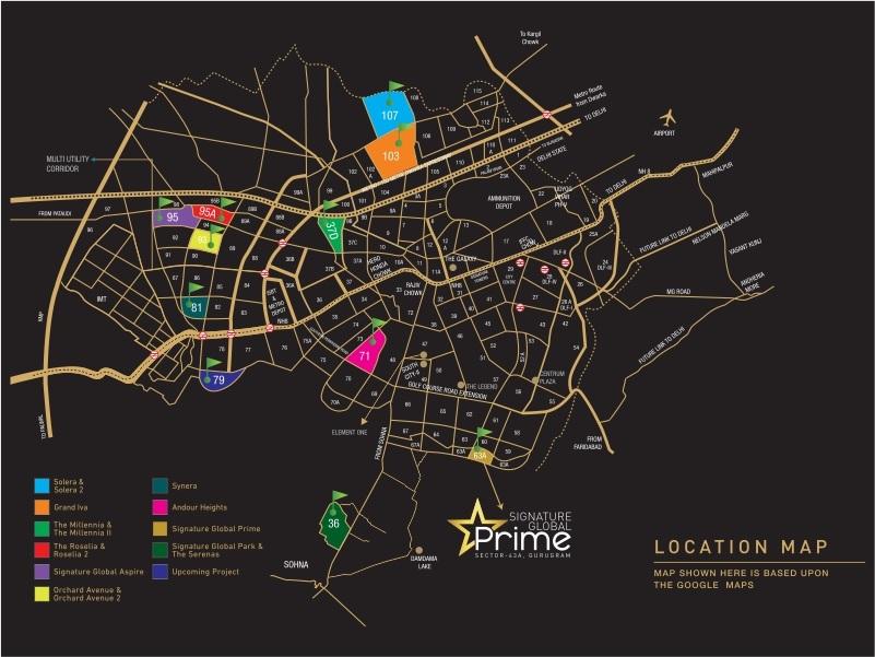 signature global prime location image2