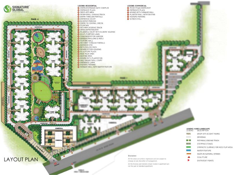 signature orchard avenue 2 master plan image4