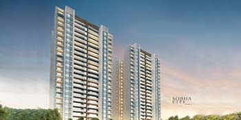 sobha city gurgaon project large image1 thumb