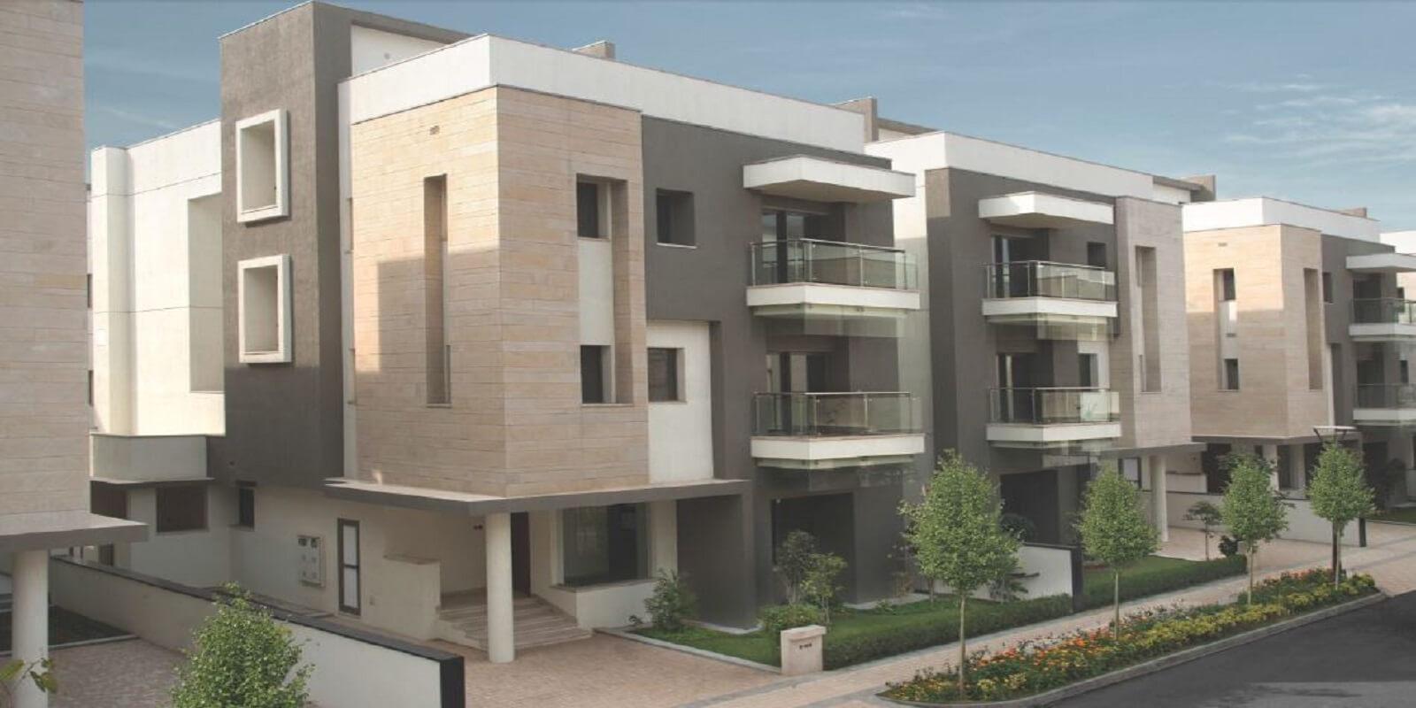 sobha international city phase 2 project large image1