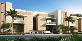 sobha international city phase 3 project large image1 thumb