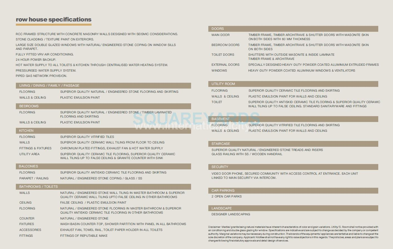 sobha international city phase 3 specification1