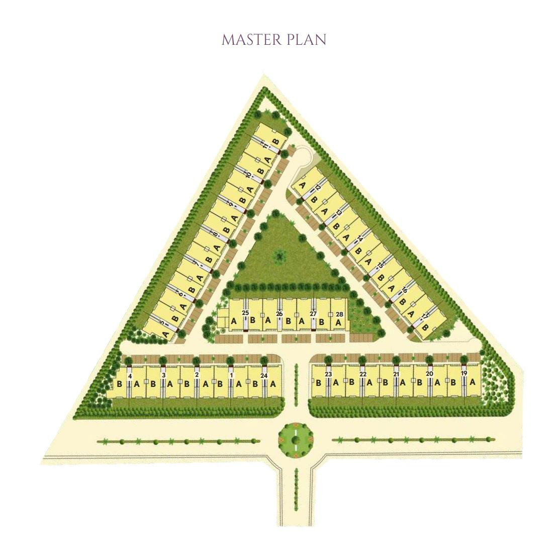 ss almeria master plan image11