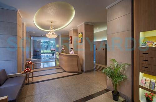 ss hibicus 2 apartment apartment interiors2