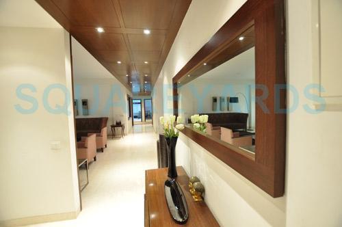 ss hibicus 2 apartment apartment interiors3