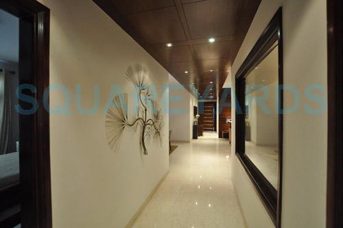 ss hibicus 2 apartment apartment interiors4