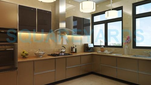 ss hibicus 2 apartment apartment interiors5