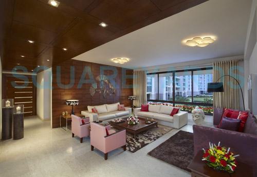 ss hibicus 2 apartment apartment interiors6