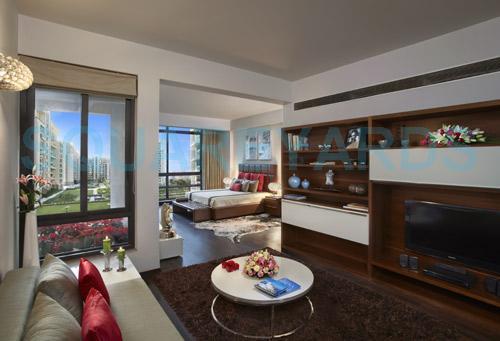 ss hibicus 2 apartment apartment interiors7