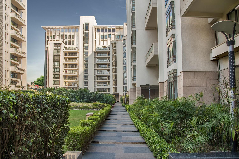 ss hibiscus amenities features5