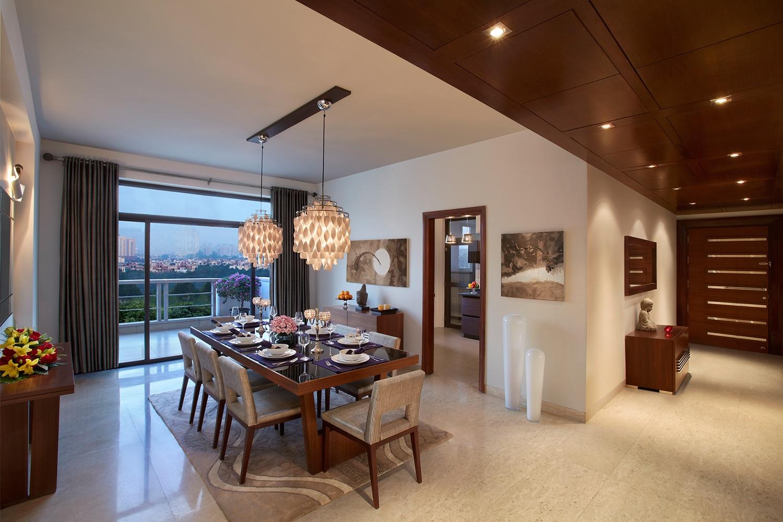 ss hibiscus apartment interiors10