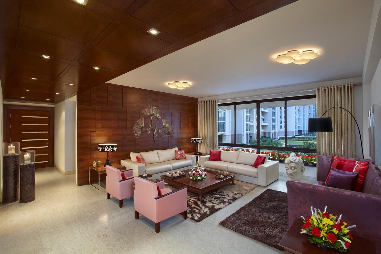ss hibiscus apartment interiors11