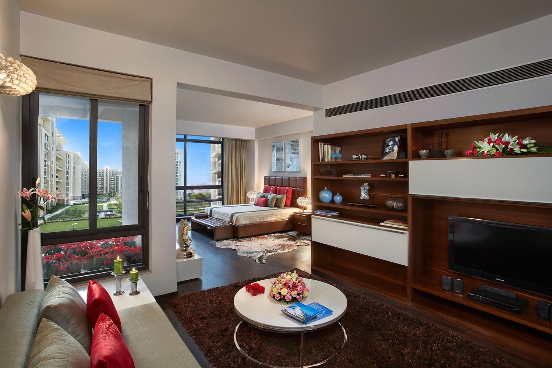 ss hibiscus apartment interiors12
