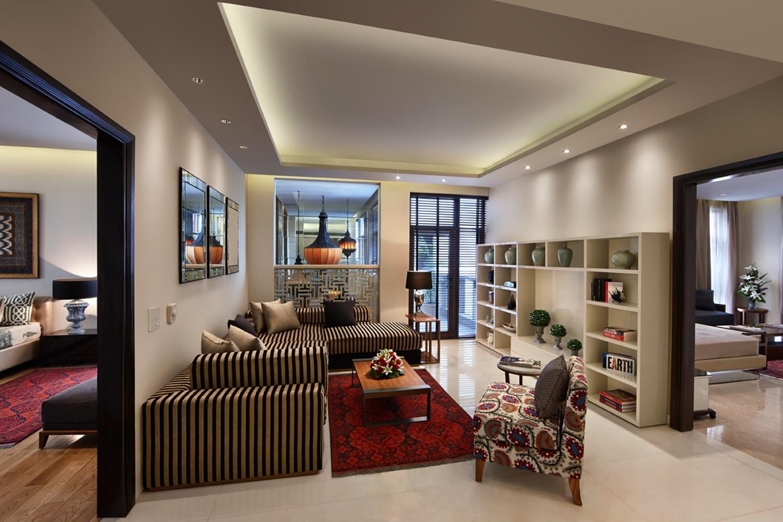 ss hibiscus apartment interiors13