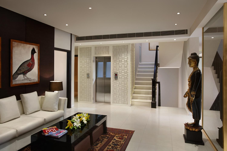 ss hibiscus apartment interiors14