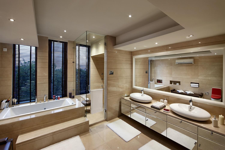 ss hibiscus apartment interiors15