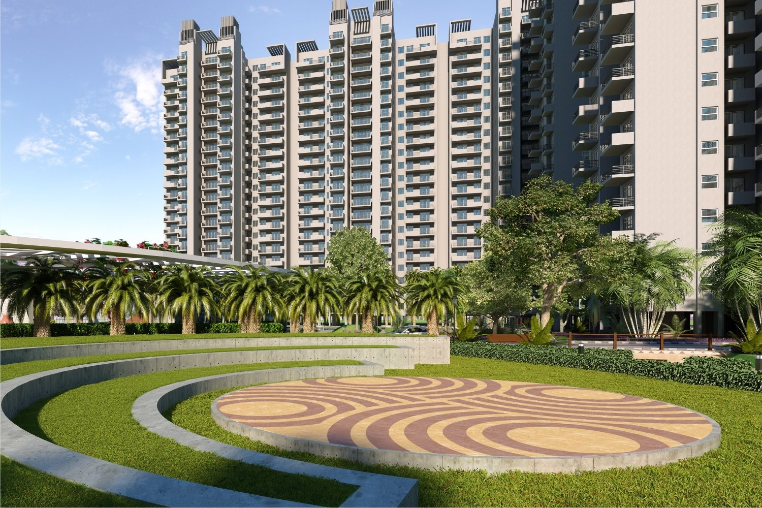 ss the coralwood amenities features9