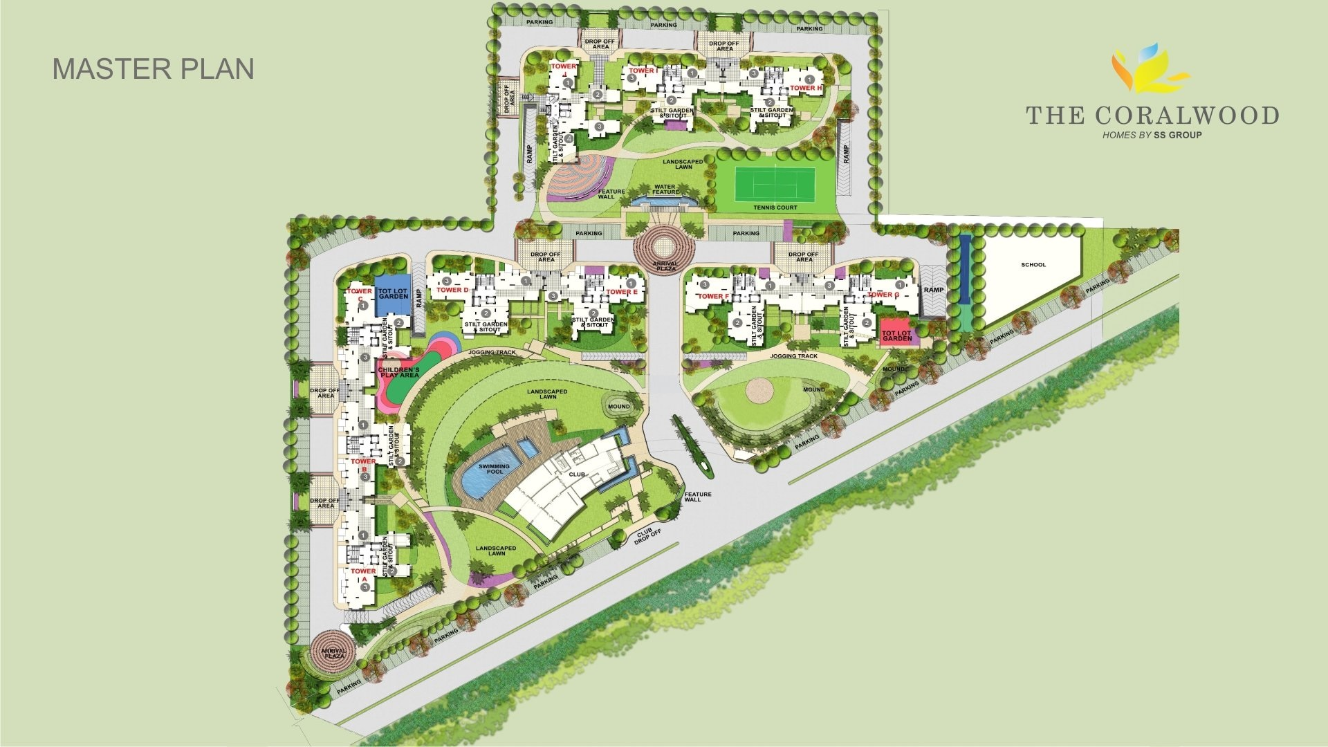 ss the coralwood master plan image7