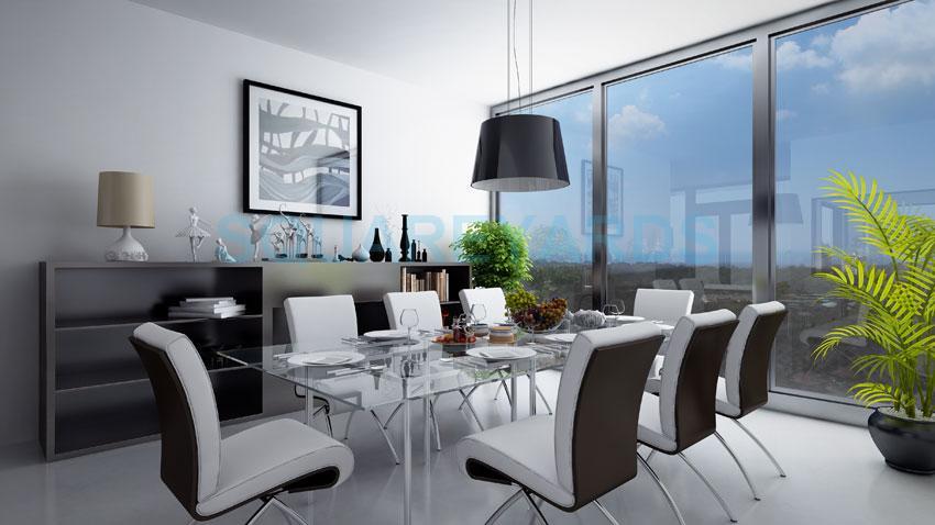 ss the leaf apartment interiors6