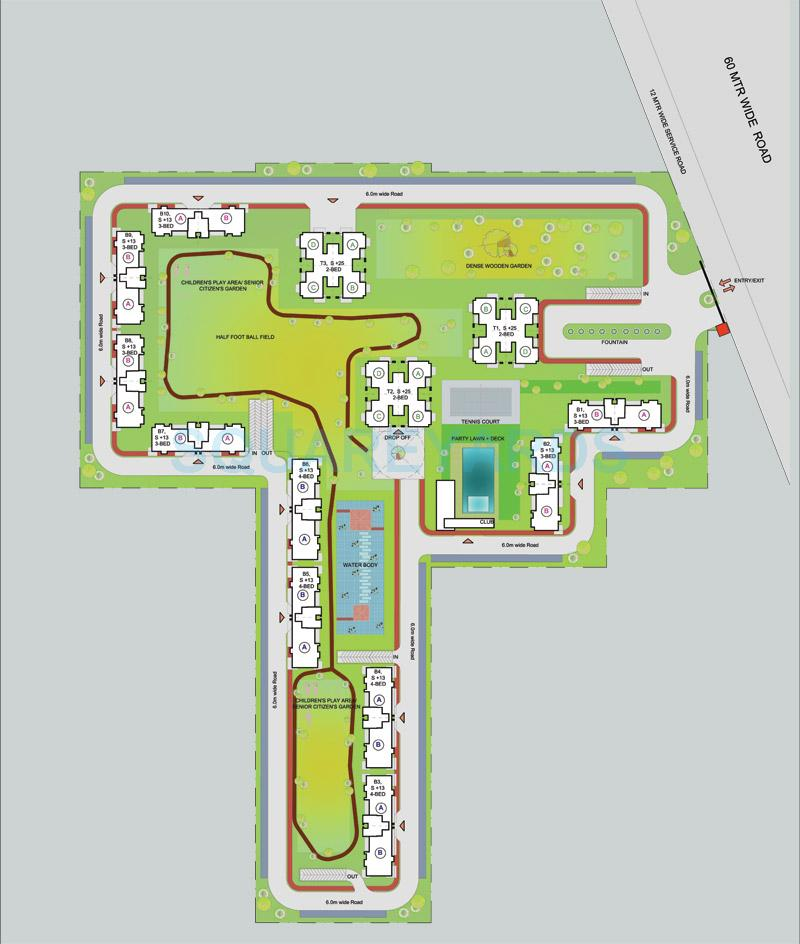 ss the leaf master plan image1