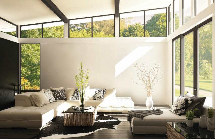 supertech 76 canvas apartment interiors10